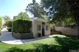 36165 Wildwood Canyon Road - Photo 55