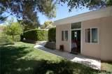 36165 Wildwood Canyon Road - Photo 56