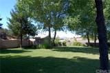 36165 Wildwood Canyon Road - Photo 60