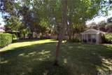 36165 Wildwood Canyon Road - Photo 61