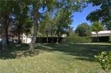 36165 Wildwood Canyon Road - Photo 62