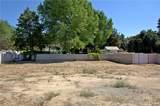 36165 Wildwood Canyon Road - Photo 70