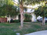 29807 Old Manor Court - Photo 1