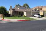 36279 Clearwater Court - Photo 1