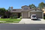 36279 Clearwater Court - Photo 2