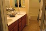 36279 Clearwater Court - Photo 12