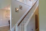 36279 Clearwater Court - Photo 13