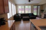 36279 Clearwater Court - Photo 8