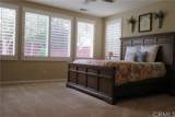 36279 Clearwater Court - Photo 9