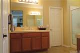36279 Clearwater Court - Photo 10