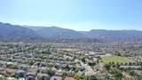 660 Sky Ridge Drive - Photo 11