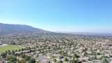 660 Sky Ridge Drive - Photo 9