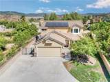 28519 Forest Meadow Place - Photo 1