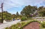 431 Highland Place - Photo 38