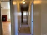44539 Lowtree Avenue - Photo 21