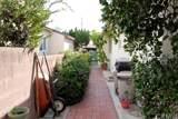 15338 La Barca Drive - Photo 34