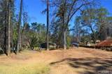 5035 Country Club Drive - Photo 1