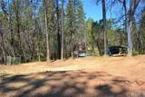 5035 Country Club Drive - Photo 2