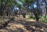 5035 Country Club Drive - Photo 4