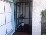 2340 Sepulveda Boulevard - Photo 5