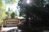11942 Western Pine Road - Photo 24