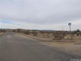 0 Napa Road - Photo 1