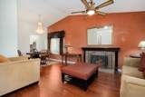 11564 Inglewood Court - Photo 3