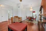11564 Inglewood Court - Photo 4