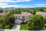 31743 Pepper Tree Street - Photo 44