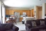 38729 Sienna Court - Photo 32