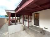 14718 Pacific Avenue - Photo 16