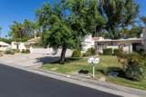 34807 Calle Trujillo - Photo 25