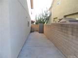 18386 Santa Fe Avenue - Photo 51