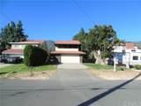 18386 Santa Fe Avenue - Photo 54