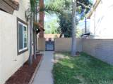18386 Santa Fe Avenue - Photo 56