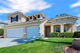 35754 Crest Meadow Drive - Photo 3