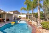 35754 Crest Meadow Drive - Photo 56