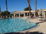 43679 Old Troon Court - Photo 40