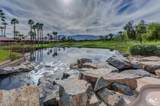 43679 Old Troon Court - Photo 42