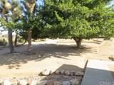 60670 Pueblo - Photo 19