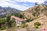 2700 Cahuenga - Photo 21