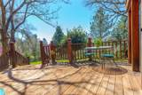 5218 Crystal Aire Drive - Photo 29