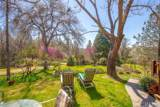 5218 Crystal Aire Drive - Photo 4