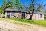 5218 Crystal Aire Drive - Photo 46