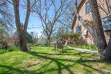 5218 Crystal Aire Drive - Photo 47