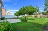 30278 Blue Cedar Drive - Photo 28