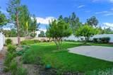 30278 Blue Cedar Drive - Photo 29