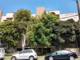10021 Tabor Street - Photo 34