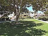 676 Bridgeport Circle - Photo 30