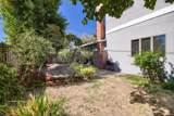 3260 Cuesta Drive - Photo 45